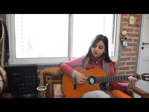 Sin Tu Amor (Sandra Mihanovich - Alejandro Lerner)