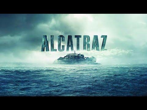 Escape From Alcatraz (MV) Impossible - I Am King