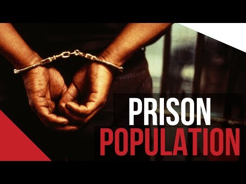 AMERICA HAS 20% OF THE WORLD'S PRISONERS |  Dr Gabor Maté  on London Real