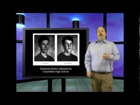 The Dark Side of Darwin, Part I: Genesis Week, episode 26, season 2 with Ian Juby/Wazooloo