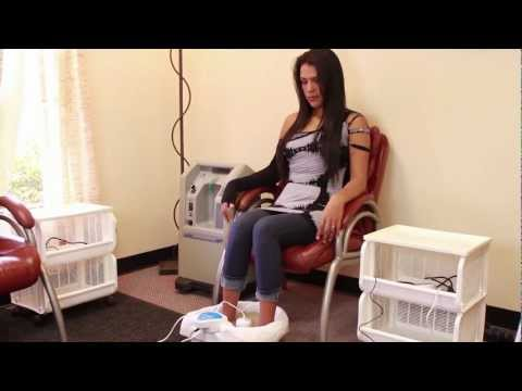 Reiner Chiropractic & Wellness Center - Short | West Palm Beach, FL