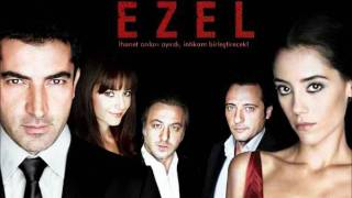 Ezel Soundtrack