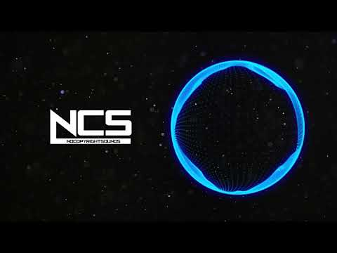 Diamond Eyes - Stars [NCS Release]