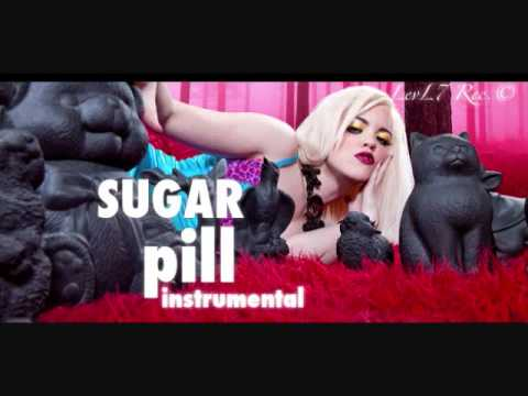 LADYGAGAVEVO You And I - Instrumental LevL7 Ent