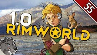 rimworld-1-0-folge-55-tundra-lets-play