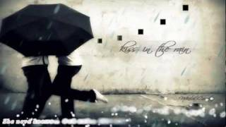 (Official mp3 + lyrics) She neva knows- JustaTee ft. Emily
