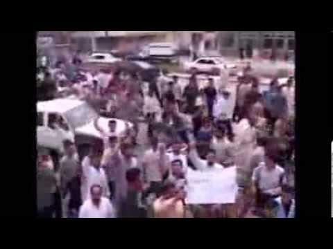 Iraq's Fallujah falls to Islamist rebels   The Australian