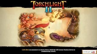 Torchlight 2 60+ uniques / hour speed farm run guide