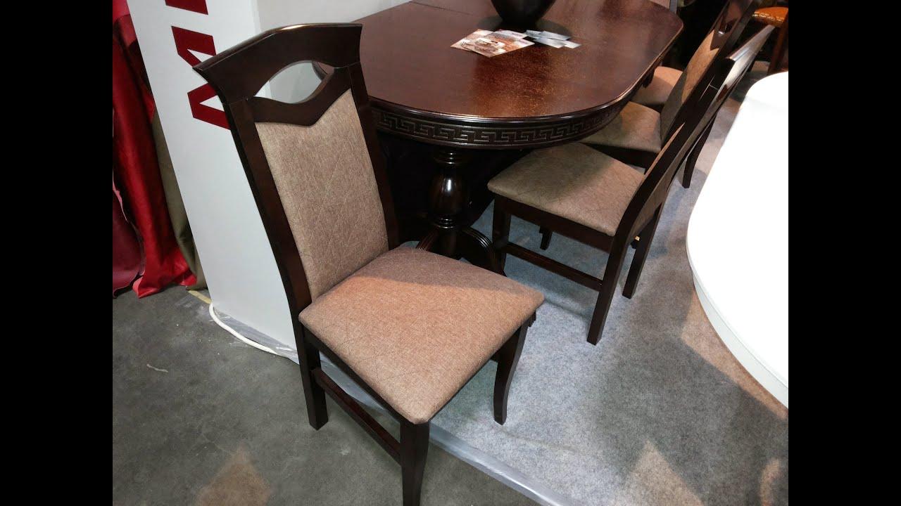 Хотите купить обеденный стол?. «дэфо» предлагает современные обеденные столы для кухни: трансформеры, раздвижные, раскладные и другие виды.