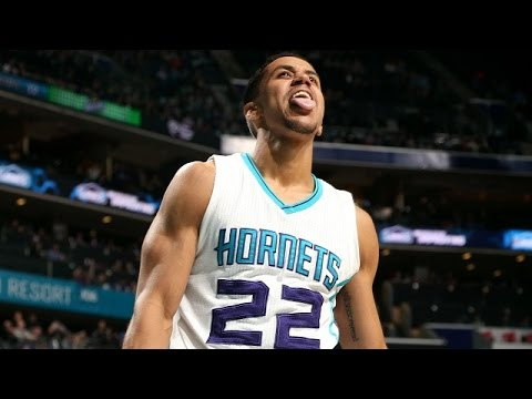 Brian Roberts CAREER Highlights - Hornets/Pelicans/Trail Blazers