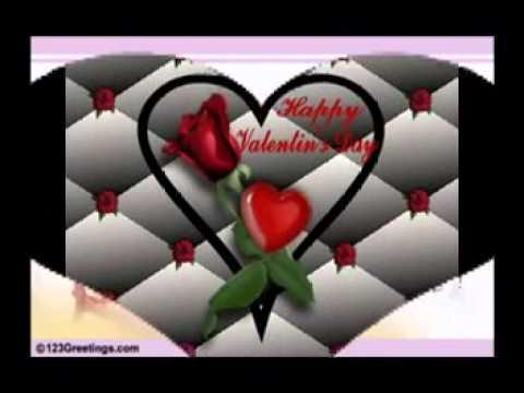 Tamil Sad Songs Enke Antha Vennila Mpg   YouTube Mpeg1video