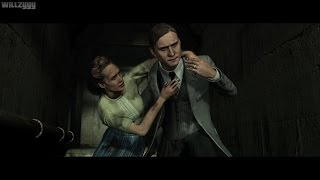 L.A. Noire - FINAL MISSION - A Different Kind Of War (5 Stars)