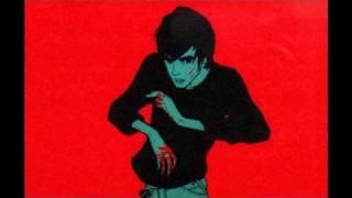 La Roux - In For The Kill (Danger Ocean Remix) | HQ