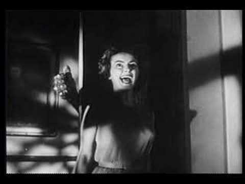 Vincent Price   House On Haunted Hill   Trailer