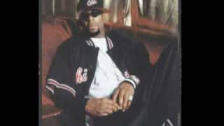 R Kelly-Playas Get Lonely Too