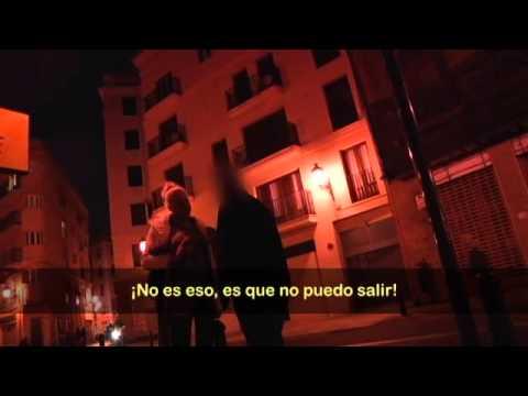 videos de prostitutas caseros callejeros prostitutas