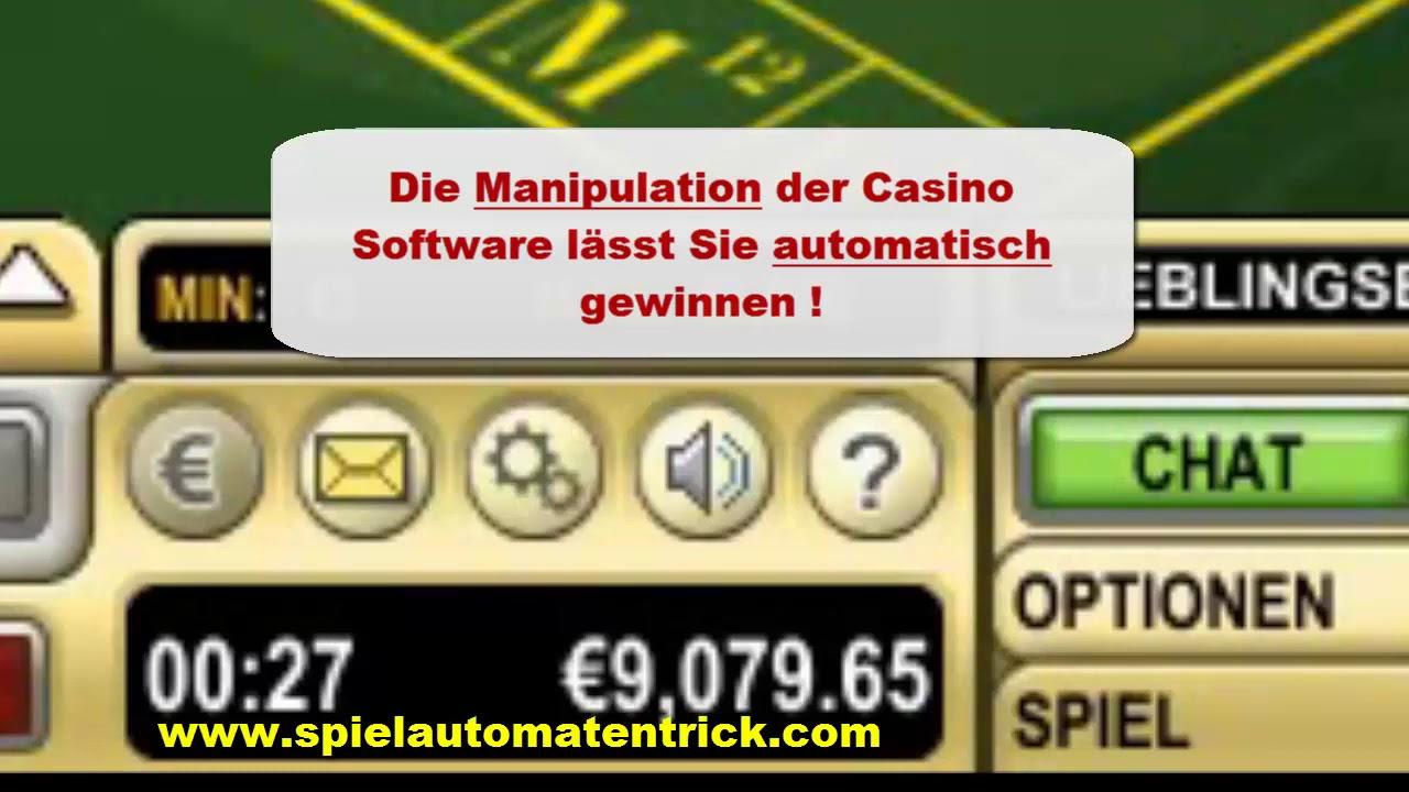 duelz casino bonus ohne einzahlung