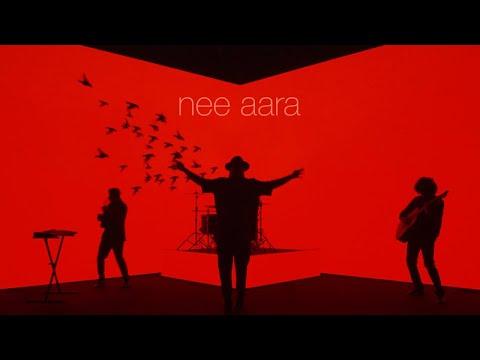 when-chai-met-toast---nee-aara-(-official-video)