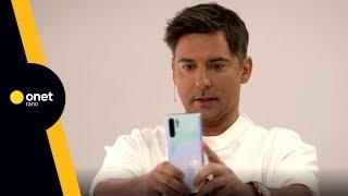 Marcin Tyszka: Fotografowie zamieniają aparaty na smartfony | #OnetRANO