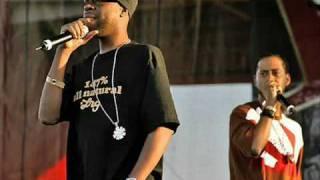 Jaylib feat Talib Kweli - Raw Shit