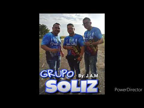 Grupo Soliz