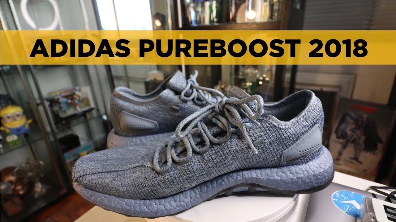 0e577b02a Best Sneakers for Students and Young Pros (+How to Make Money While You re  Young)