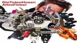 Die Toten Hosen Altes Fieber P&d Project Bootleg Mix
