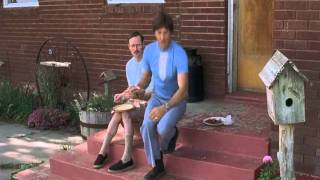 Napoleon Dynamite - Steak to the Face [HQ]
