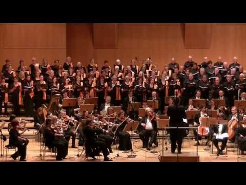 Giuseppe Verdi - I lombardi alla prima crociata: