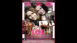 Die 100 schönsten Mädchenfilme