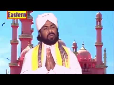 মজা তোর বেরিয়ে যাবে - Moja Tor Beriye Jabe | Full Album | SM Nazrul