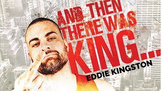And Then There Was King | AAW Pro