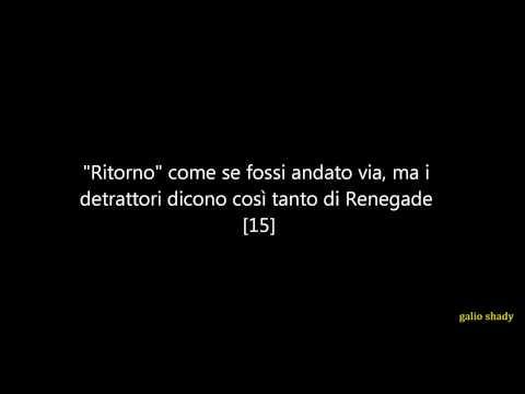 Eminem- Kings Never Die (Traduzione ITA)