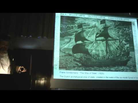 Stephan Leibfried - Ships of State: Germany, Europe, and Beyond ...