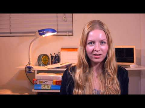 Hofstra University Writing Center Introduction Video from YouTube · Duration:  1 minutes