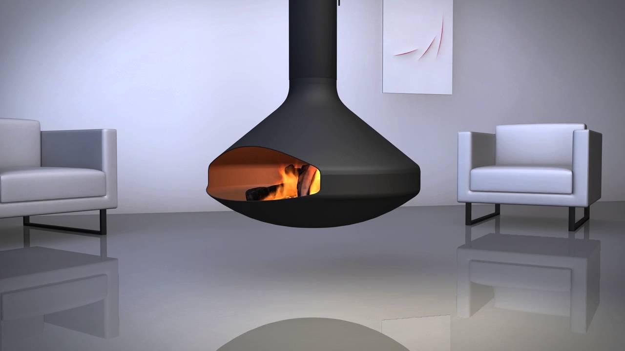chemin e design ergofocus youtube. Black Bedroom Furniture Sets. Home Design Ideas