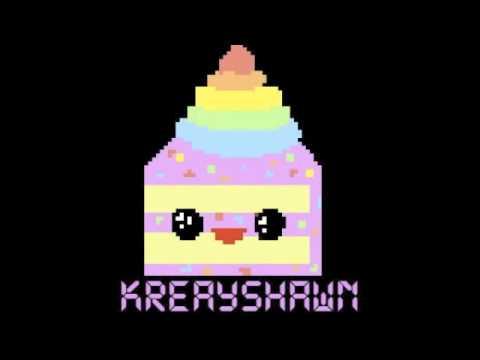 Kreayshawn - Babycakes