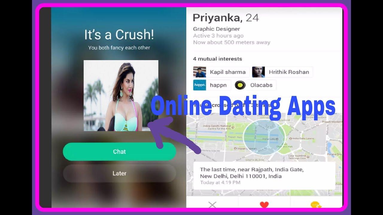 Dating Sites forretningsmodell helgener rad IV dating