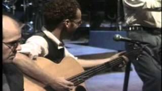 Baixar Titãs - O pulso c/ Arnaldo Antunes (acústico MTV)