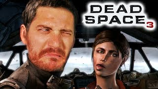 warped-corpses-dead-space-3-gameplay-part-2