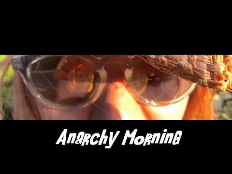 アナーキーモーニング / つしまみれ ANARCHY MORNING / TsuShiMaMiRe