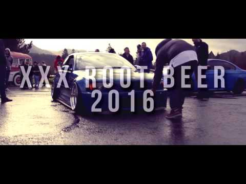 DJBULLxBLOOD AKCENT NEW SONG 2017 ANGEL 3CHA