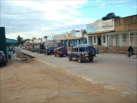 Singidia | Tanzania |