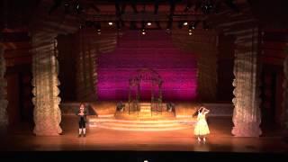 Colorado State University Opera