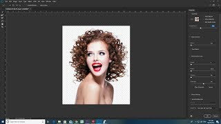 3 Different ways to mask in Photoshop Cc 2018
