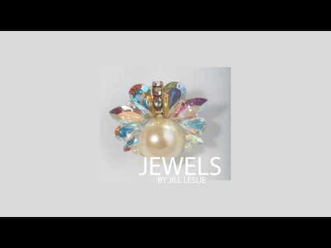 Jewels by Jill - Bridal, Prom & Pageant Jewelry | 770-375-1381 | Atlanta, Georgia