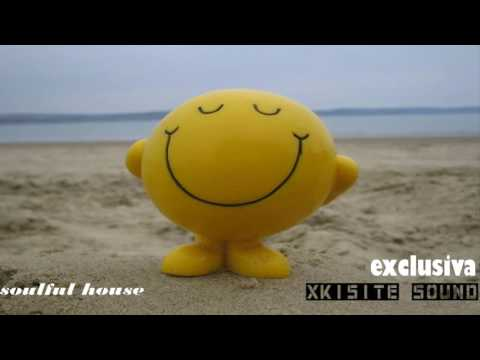 Roque, NontuX - Would Be So Happy (Original Mix)