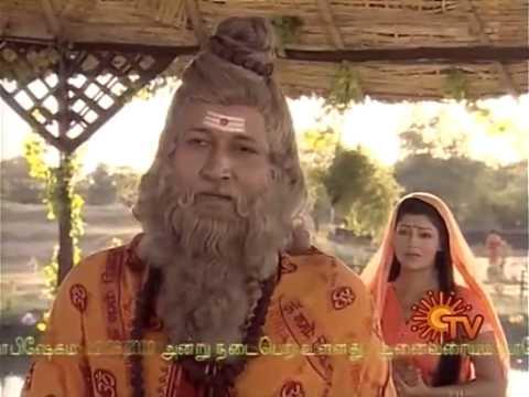 Ramayanam Episode 126