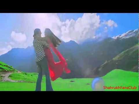 Tera Mera Pyaar - Action Replay (2010) Full Song [HD]