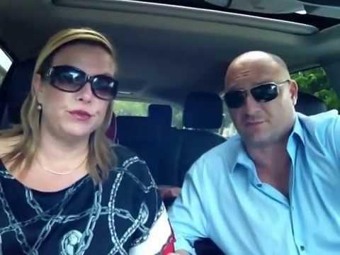 Miami Beach Real Estate Seller Tips When to Reduce the Price
